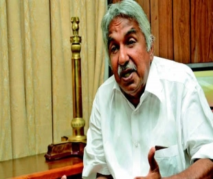CM Oommen Chandy's 13-point plan to save KSRTC