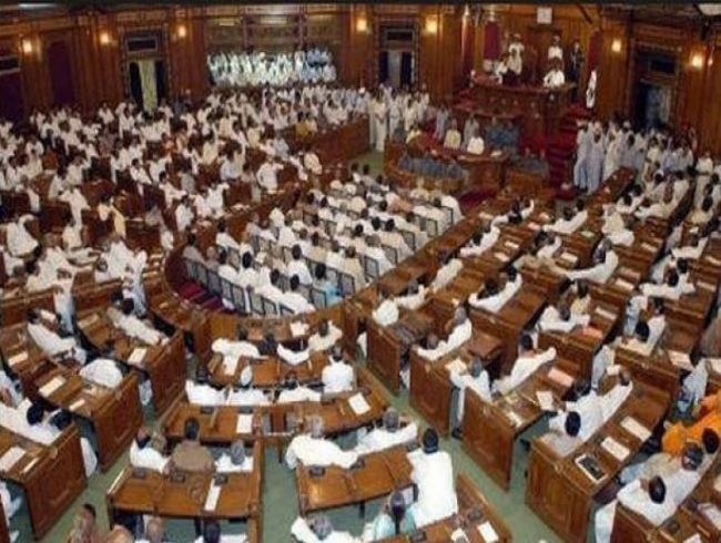 Telangana: Delimitation Bill chances bleak