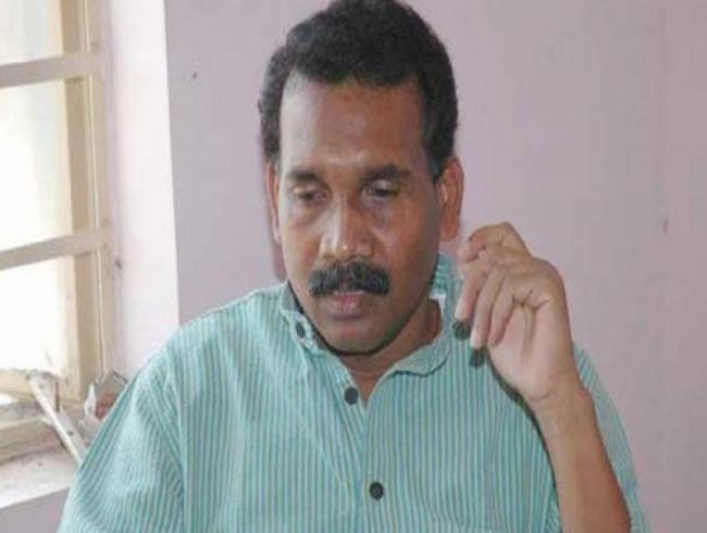 Verdict in coal scam case against Jharkhand ex-CM Koda, others on Dec 13