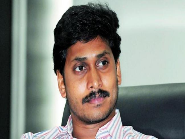 Y S Jagan Mohan Reddy to keep away YSR's advisers