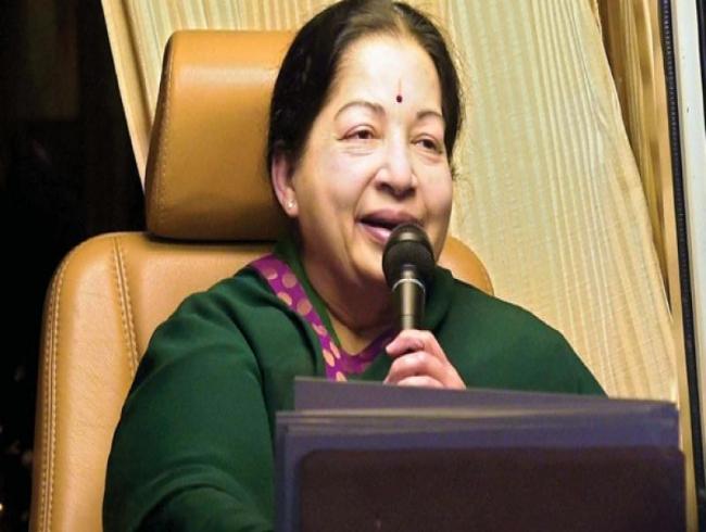 Irreparable loss to Tamil Nadu: Siddaramaiah
