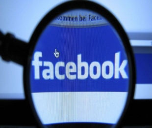 Facebook death analysis depresses youth