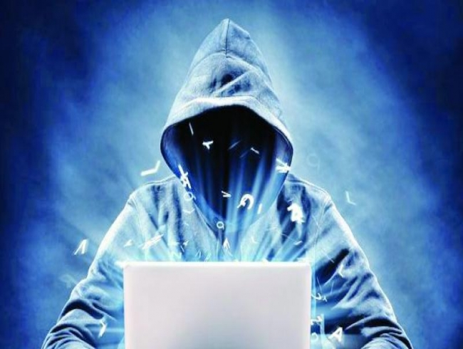 Telangana: Cybercrime gangs going rural, phishing cases soar