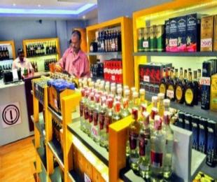 KCBC to intensify anti bar stir