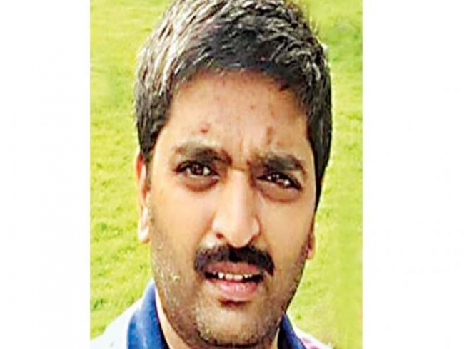 Bengaluru: Techie was in Honnavar, but slipped away from lodge