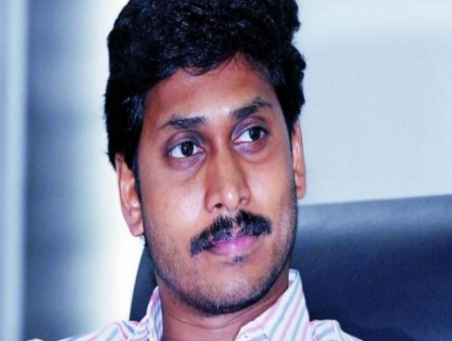 High Court pinpoints Jagan government's haste in sacking Ramesh Kumar asSEC