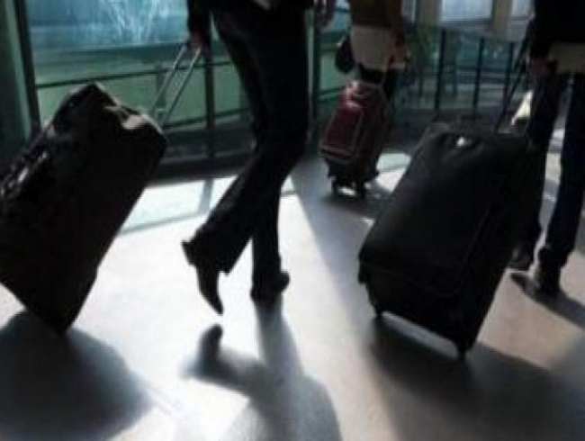 Thailand to welcome women, 1st-time tourists