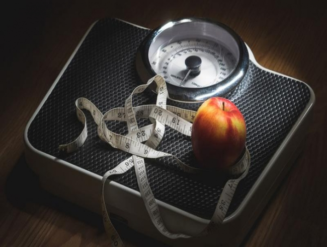 Obesity increases irregular heartbeat in men, new study finds