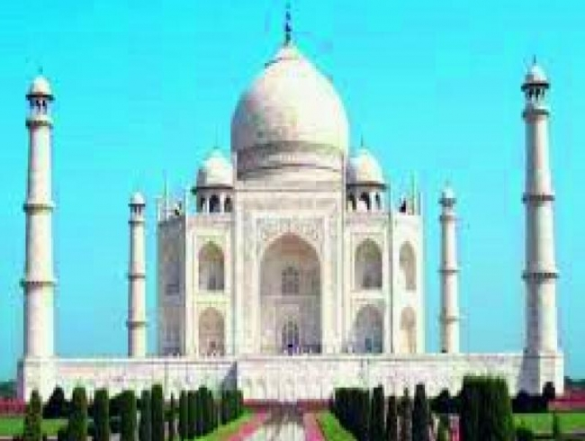 essay in 150 words on the topic a visit to tajmahal 'essay writing: my summer vacation' is a free writing worksheet for 3rd and 4th building words activities in this printable essay writing worksheet.