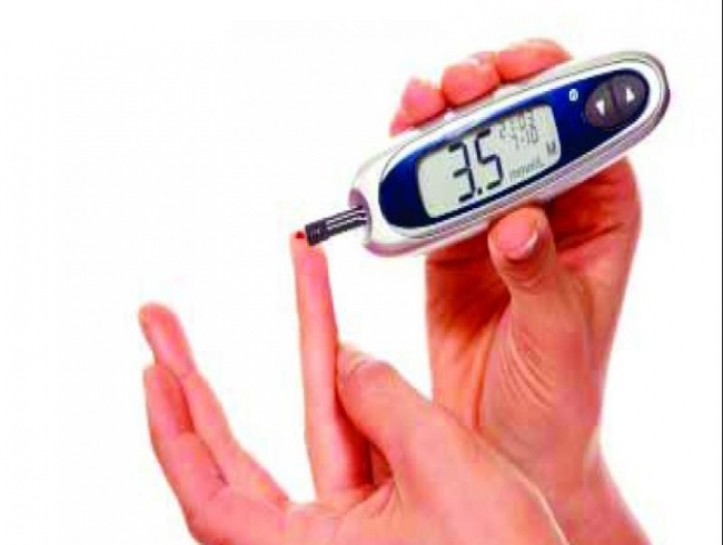 Inflammation damages retina of diabetics: Study