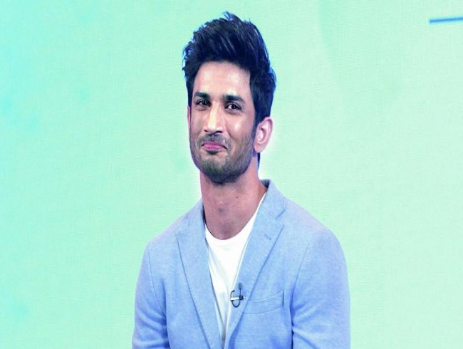 Sushant's spirit talking to an American? Not possible, say Indian paranormal experts