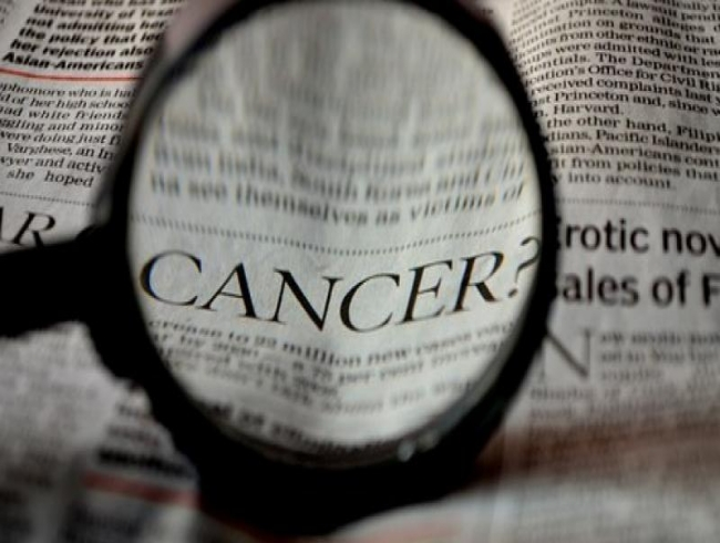Diabetes, obesity a factor in over 792000 cancer cases worldwide