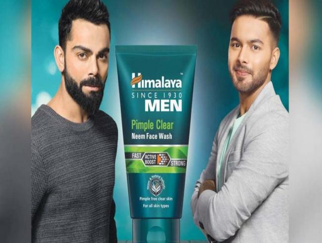 Virat Kohli, Rishabh Pant trolled for TV ad rap