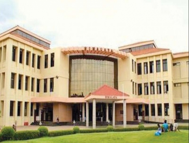 IIT-Madras turns 60: A tribute to its Diamond Jubilee