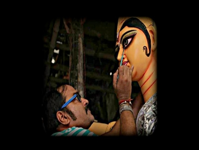 Durga Puja 2018: Here is the significance of Mahalaya