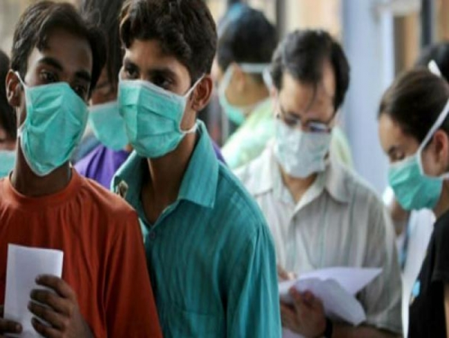 Influenza poses high mortality risk