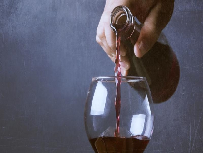 One drink a day may not always keep the doctor away