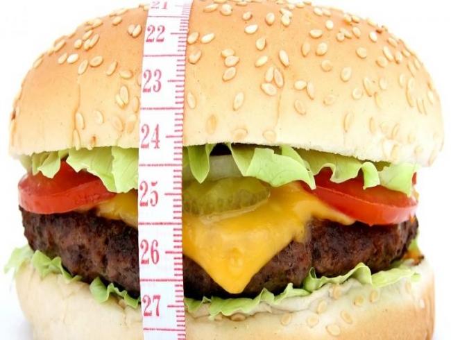 Obesity risk linked to weak taste buds, says study
