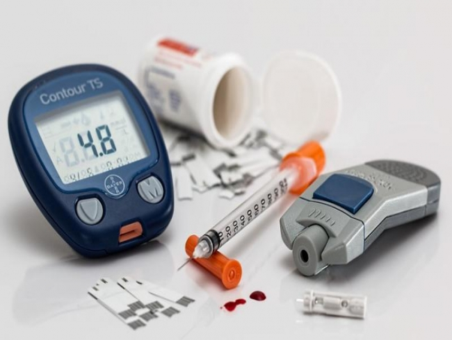 Diabetes cause for rise in cancer cases globally, new study reveals