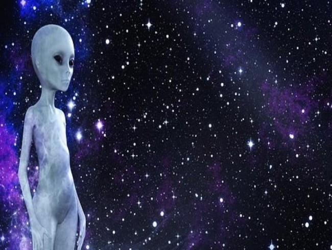 Study reveals aliens may be more like humans than shown in Hollywood