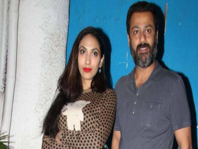 We have gladly let it go: Prernaa Arora on Abhishek Kapoor's Kedarnath