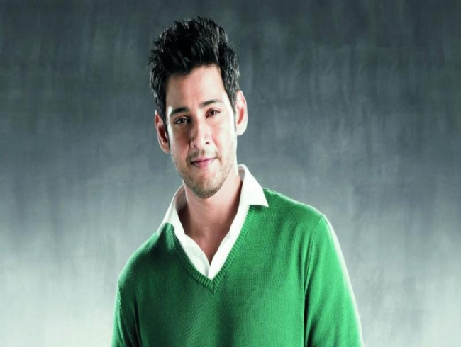 Spyder collects Rs 45 crore on day one