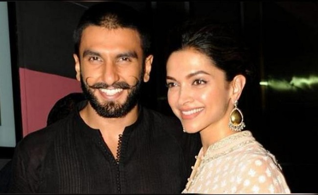 Deepika-Ranveer planning to buy a Rs 70 cr home?