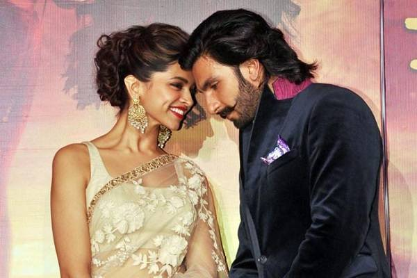 Soon-to-be married couple Deepika-Ranveer are on hunt for their dream home in Mumbai?