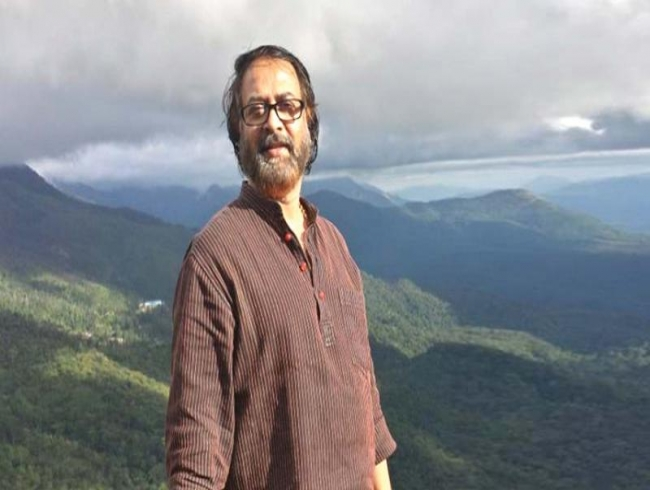 My films are my questions: Madhupal