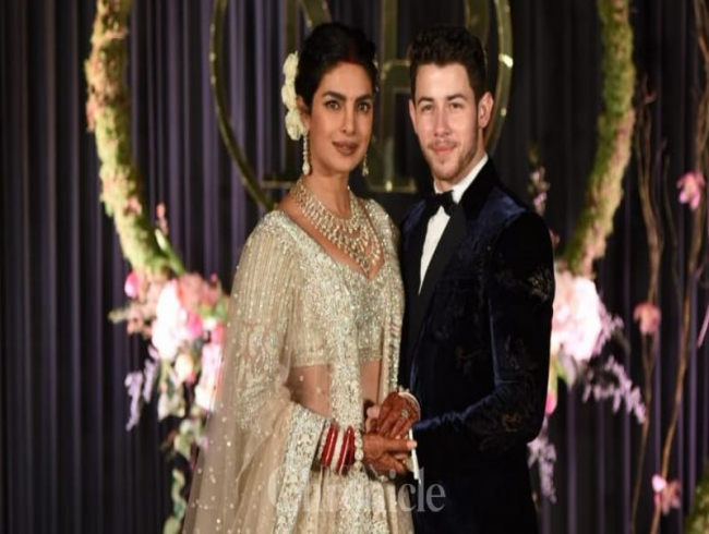Hope I can continue to be a good partner to Priyanka, says Nick Jonas