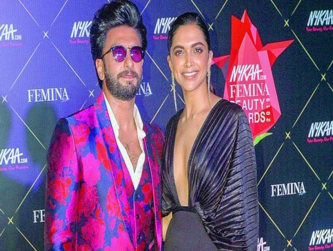 Deepika Padukone is still not Kapil Dev's wife