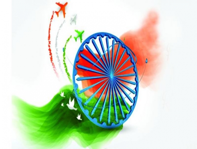 Bollywood loves Independence Day