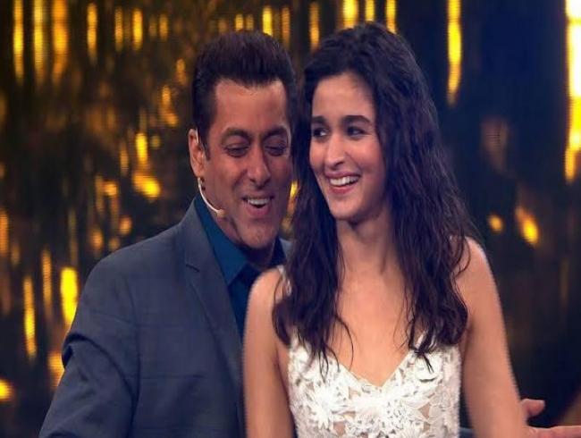 Salman Khan, Alia Bhatt starrer 'Inshallah' release 'pushed'