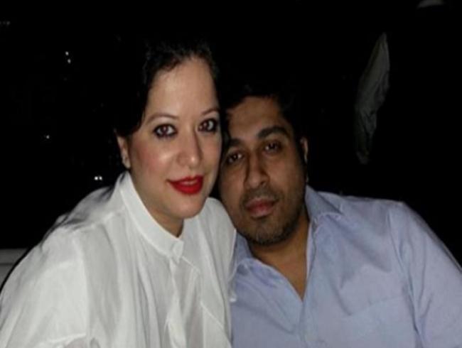 'Naagin' actress Arzoo Govitrikar files domestic violence complaint against husband