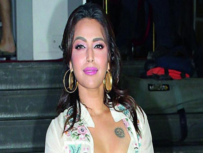 Swara Bhaskar is a loyal friend