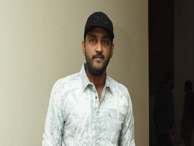 Ajay turns baddie for Akhil Akkineni's next