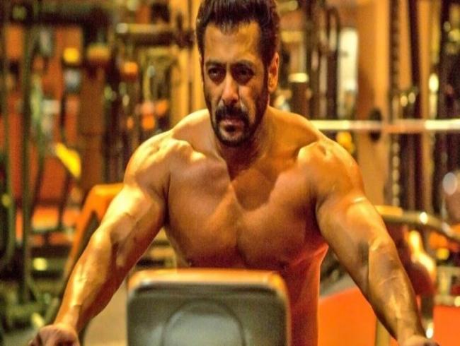 Ali Abbas Zafar spills Salman Khan's fitness secret for Tiger Zinda Hai