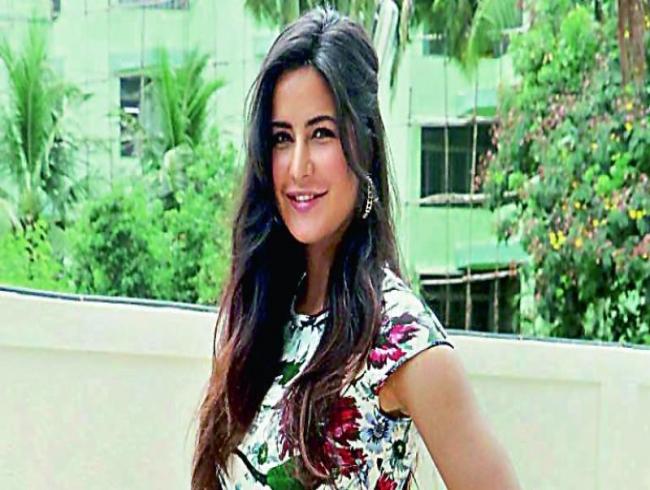 Priyanka Chopra, Katrina Kaif to share screen space?
