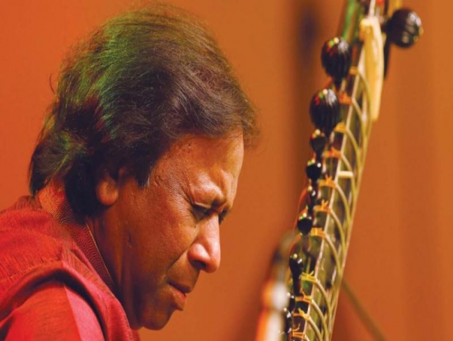 Spic Macay: Expanding the classical heritage series