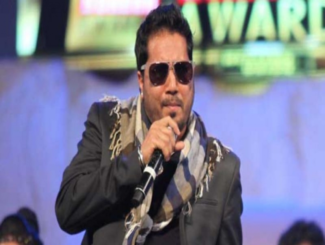 Mika Singh Dubai case: Indian ambassador Navdeep Suri claims officials working on it