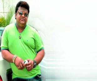Chakri died a troubled man