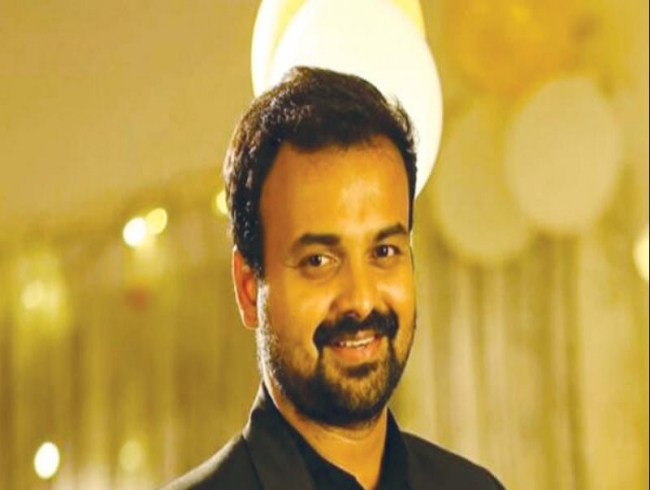 Marthandan to team up with Kunchacko Boban