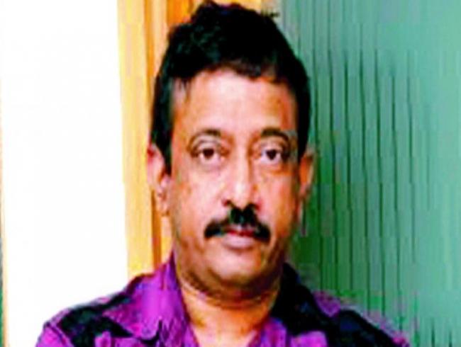 Ram Gopal Varma clears air on Prakash Raj as Lakshmi's NTR