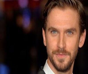 Dan Stevens to star in 'Beauty and the Beast'