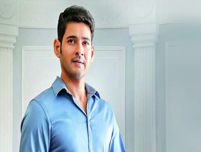 Mahesh Babu goes all out to meet the deadline