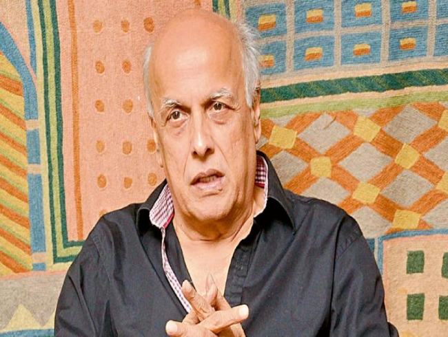 Sushant death: Viscera report rules out foul play, Mahesh Bhatt records statement