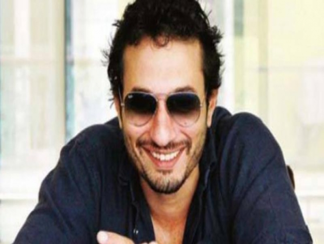 Homi Adajania's next a biopic on an unsung hero