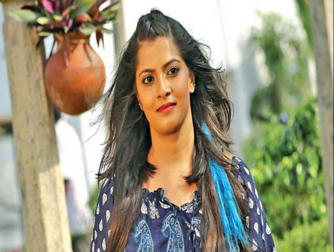 Sathyamurthy releases Sarjun's debut thriller