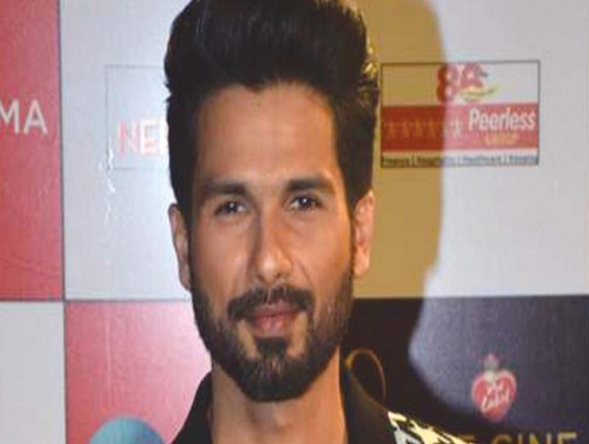 Padmaavat success opens up new phase in Shahid Kapoor's career