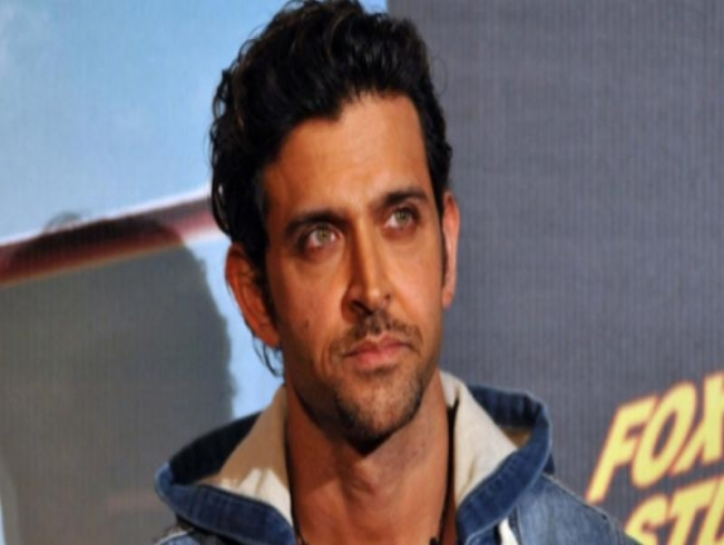 Hrithik Roshan fan killed by husband for liking him, hangs himself